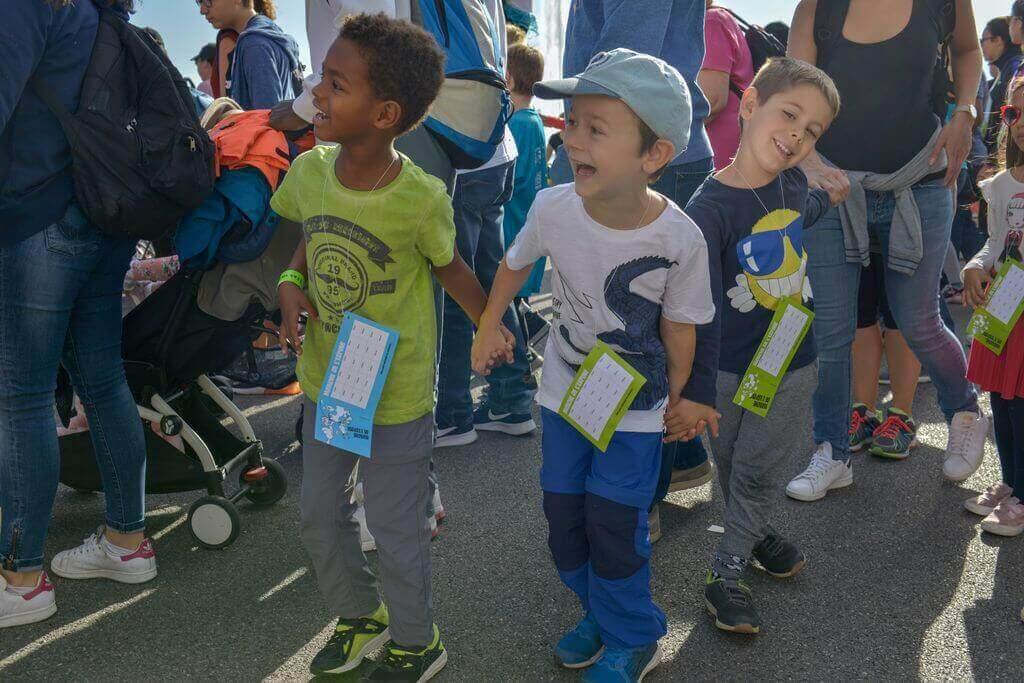 marcheurs-enfants-home-marche-espoir